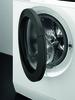 AEG L99696HWD Washer Dryer
