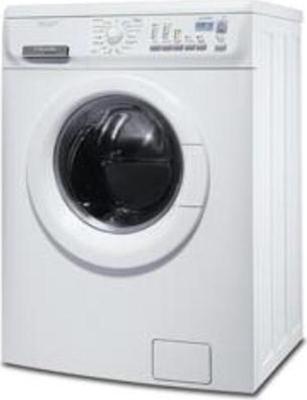 Electrolux AWW14480W Waschtrockner