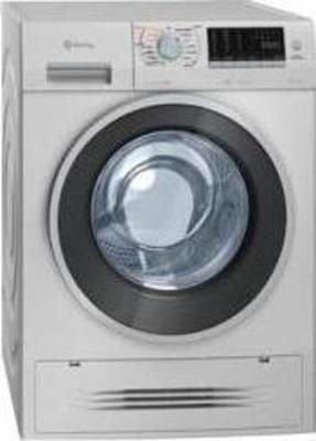 Balay 3TW987X Waschtrockner