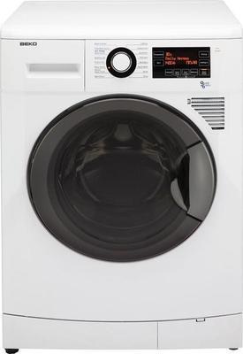Beko WDA91440W Waschtrockner