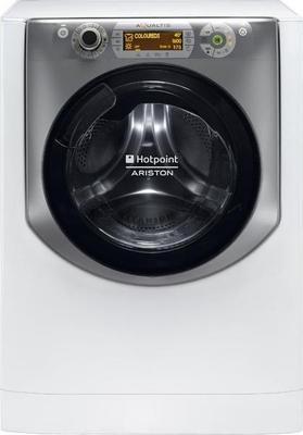 Hotpoint AQD1071D Waschtrockner