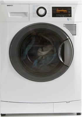 Beko WDA96160 Waschtrockner