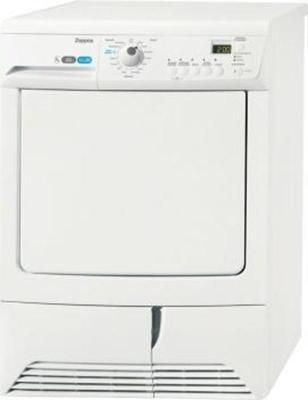 Zoppas PTE237A Waschtrockner