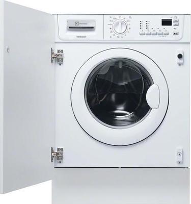 Electrolux EWX147410W Waschtrockner