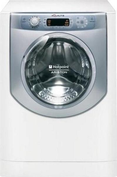 Yardwe 6pcs Sink Tub Stopper Rubber Shower Bathtub Plug Drain Plug Laundry Kitchen Sink Cover with Hanging Ring 28.2mm 32mm+34mm