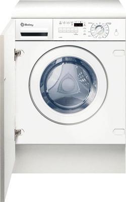 Balay 3TW865A Waschtrockner