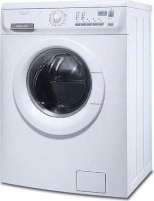 Electrolux EWW12470W Waschtrockner