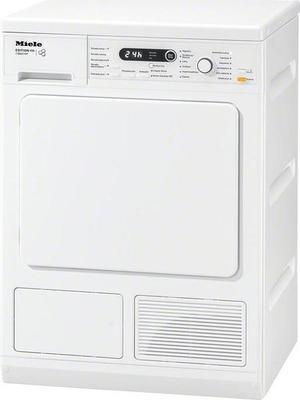 Miele T8860 WP LW Waschtrockner