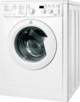 Indesit IWDD 7123 Waschtrockner