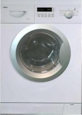 Haier HWD-C1200TXVE Waschtrockner