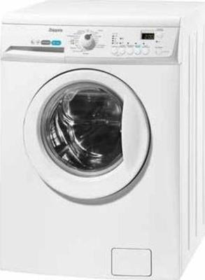 Zoppas PKN81430A Waschtrockner