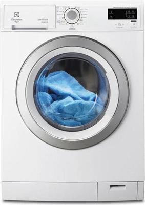 Electrolux RWW1686HDW Waschtrockner