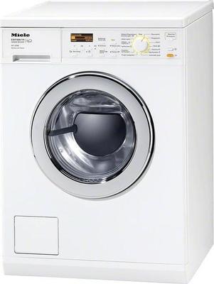 Miele WT2790 WPM Edition 111 Waschtrockner
