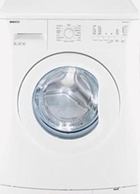 Beko WMB61220E Waschtrockner
