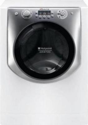 Hotpoint AQD970F49EU Waschtrockner