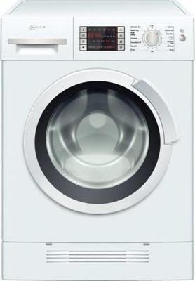 Neff V7446X0GB Waschtrockner