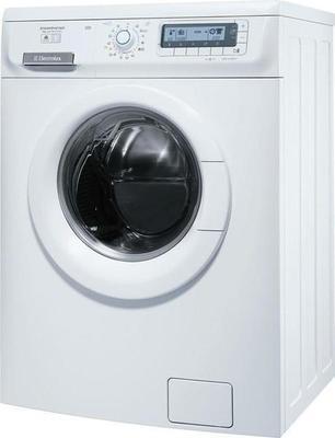 Electrolux EWW167580W Waschtrockner