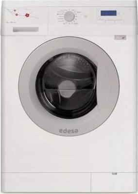 Edesa ZEN-LS6212