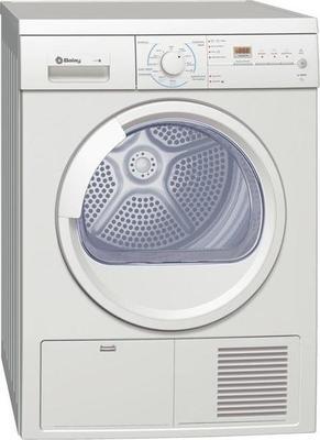 Balay 3SC83600A Waschtrockner