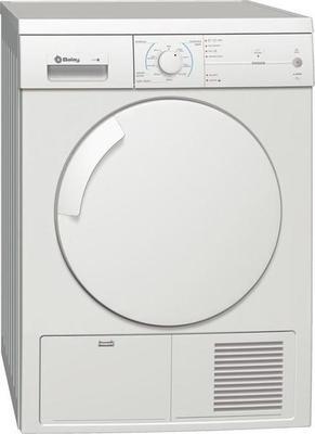 Balay 3SC81400A Waschtrockner