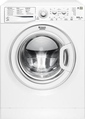 Hotpoint WDL8620IT Waschtrockner