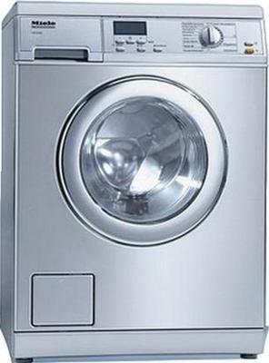 Miele PW5065 AV Waschtrockner