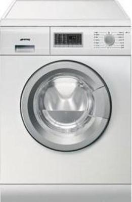 Smeg LSE147S Washer Dryer