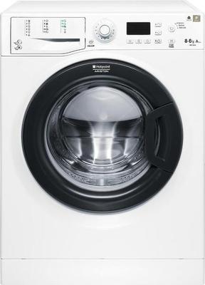 Hotpoint WDG8640BEU Waschtrockner