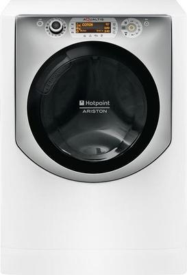 Hotpoint AQD1070D69EU/A Waschtrockner