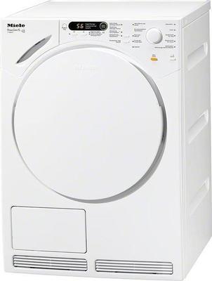 Miele T7000 C Waschtrockner