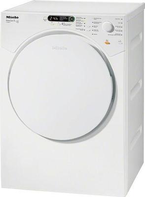 Miele T7000 A Waschtrockner