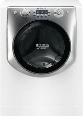 Hotpoint AQD970F69 Waschtrockner