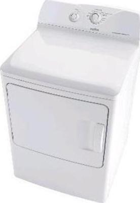 Mabe SME1520PMBB Waschtrockner