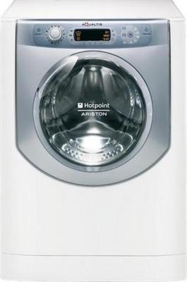 Hotpoint AQM8D49U Waschtrockner