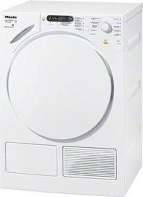 Miele T7950 WP Waschtrockner
