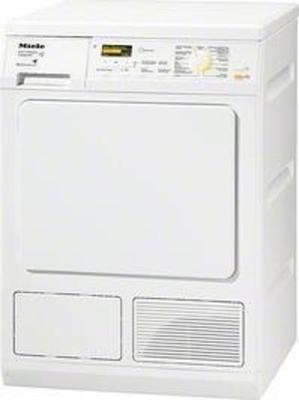 Miele T8969 WP Waschtrockner