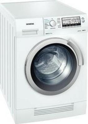 Siemens WD14H540 Waschtrockner