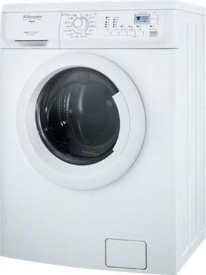 Electrolux RWS106412W Waschtrockner