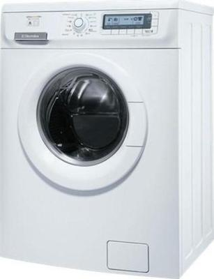 Electrolux EWW148540W Waschtrockner