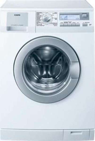 AEG L16950A3 Washer Dryer
