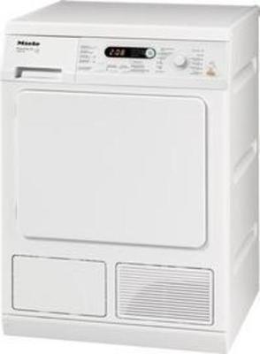 Miele T8801 WP Waschtrockner