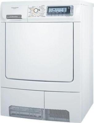 Electrolux EDH97981W Waschtrockner