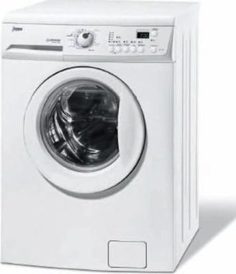 Zoppas PKN81470 Waschtrockner