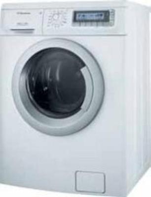Electrolux EWW168543W Waschtrockner