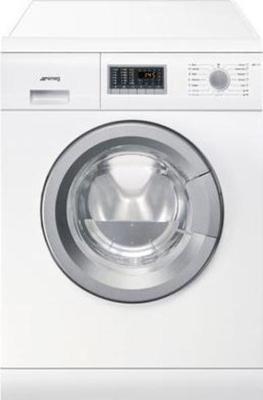 Smeg LSE147SES Washer Dryer