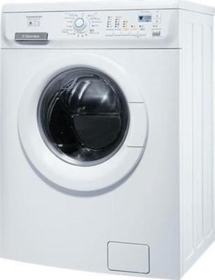 Electrolux EWW127470W Waschtrockner