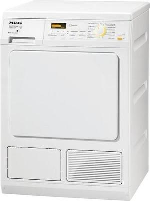 Miele T8967 WP Eco Waschtrockner
