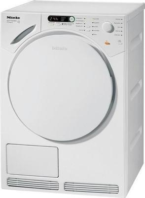 Miele T7744 C Waschtrockner