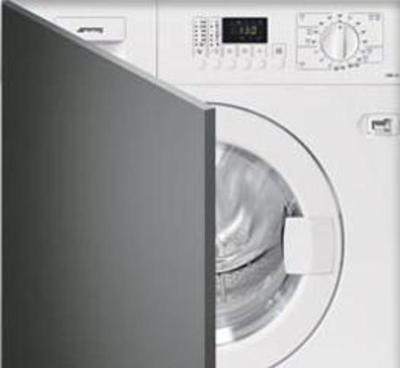 Smeg LSTA126 Washer Dryer