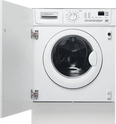 Electrolux EWX14550W Waschtrockner